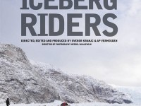 ICEBERG RIDERS