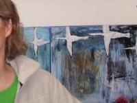 SUSANNE JENSEN – En maler med en mission