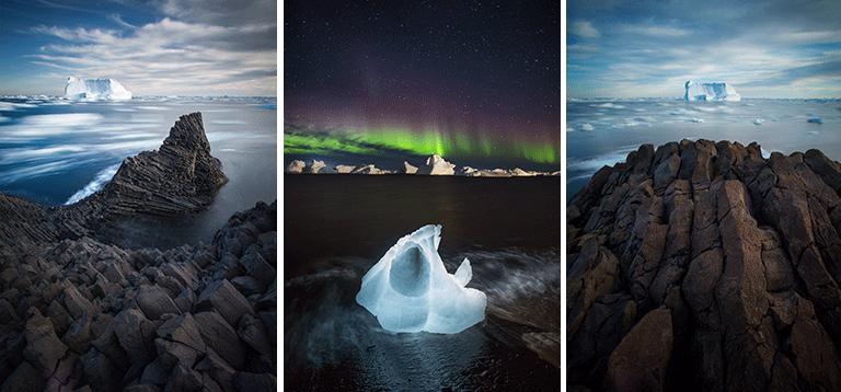 ArcticReverie