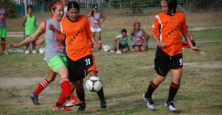 ivalu-fodbold-770