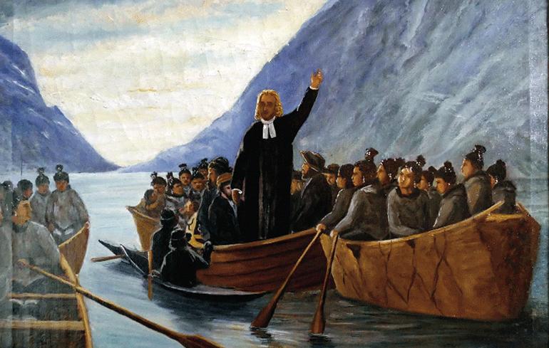hans-egede-maleri