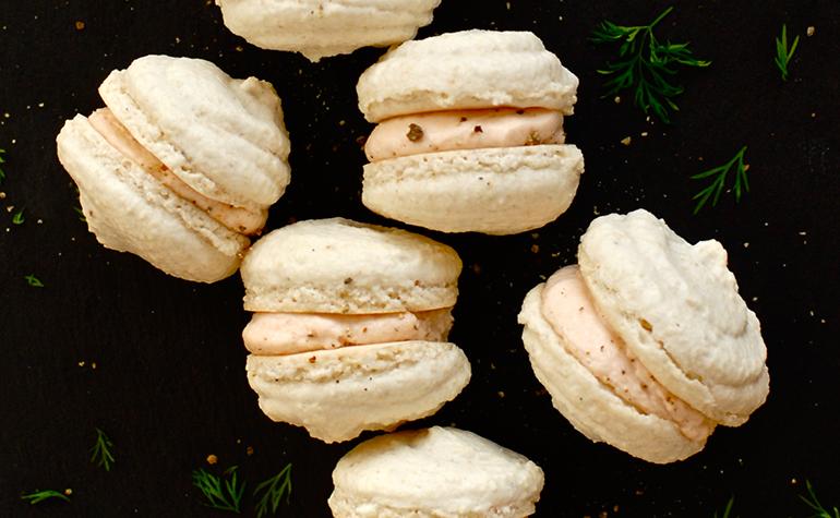 macarons-ang