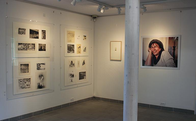 kunstmuseum-nuuk-01
