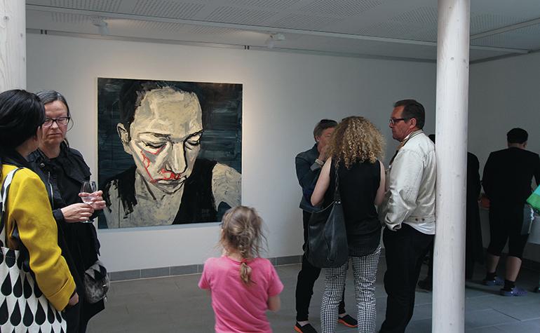 kunstmuseum-nuuk-03