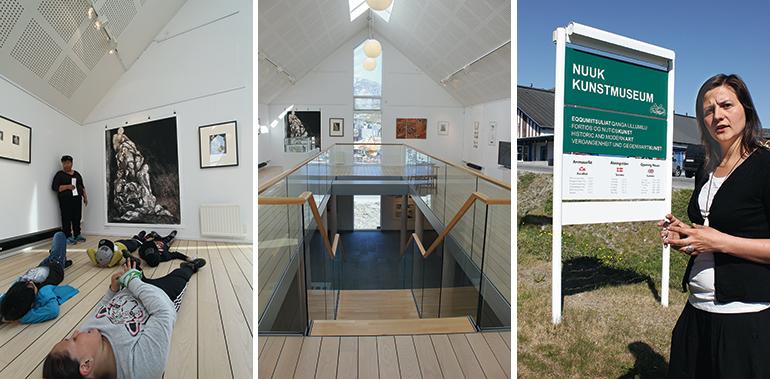 kunstmuseum-nuuk-04