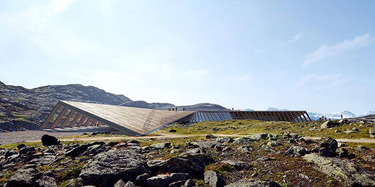 isfjordcenter-03