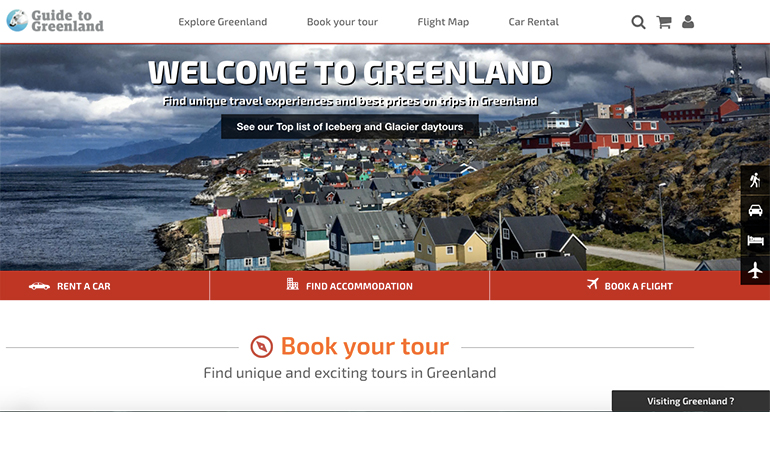 Guide-to-Greenland-frontpage