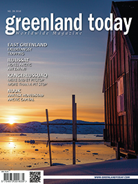 greeenlandtoday-no28