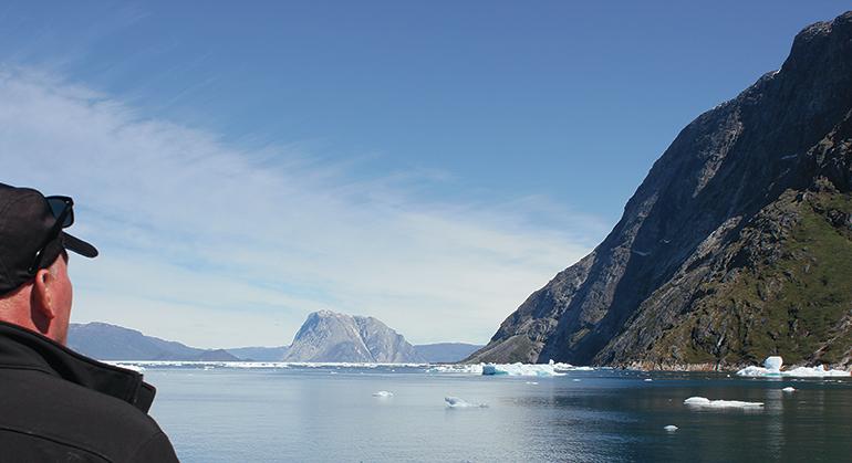 nuukfjord