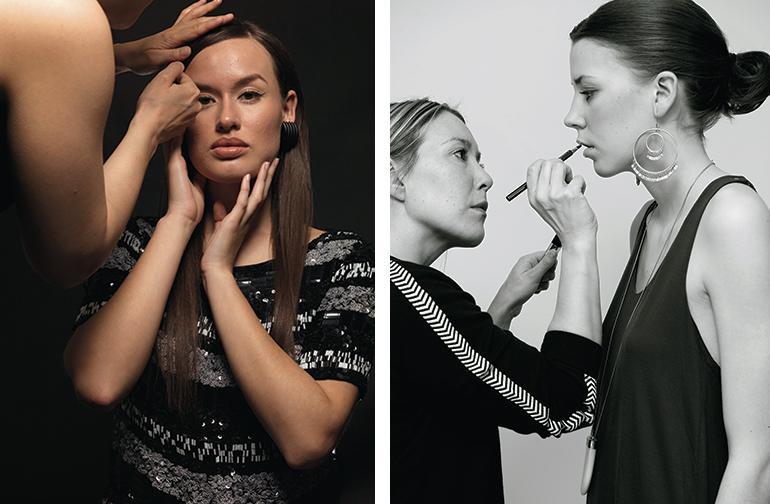Inuit-Models-06