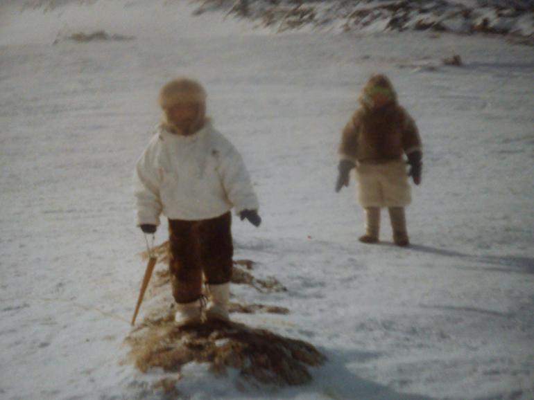 Tupaarnaq-Aqqalu-er-klar-til-slaedetur