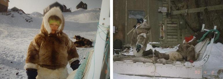 Tupaarnaq-Aqqalu-klar-til-slaedetur